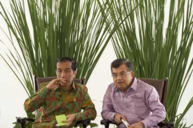 PKB Dukung Jokowi Perberat Pelaku Kejahatan Seksual Anak