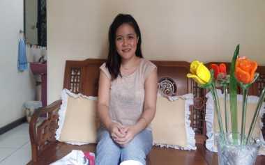 Awal Juni, Jessica Pindah ke Rutan Pondok Bambu