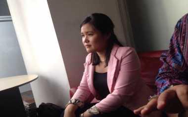 Berkas Jessica Dinyatakan P21, Pengacara: Kita Lihat di Pengadilan