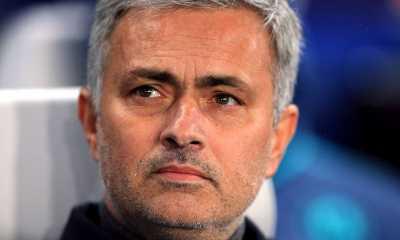 Eks Chelsea Yakin Mourinho Sukses di Man United