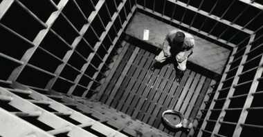 Tolak Bayar Denda Tilang, Seorang Pria di Bantul Pilih Dihukum Penjara