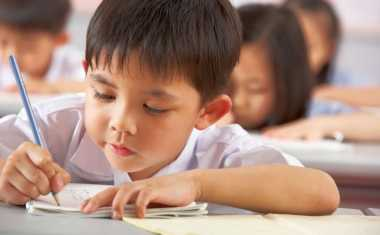 Sekolah Pelit Beri Penghargaan pada Anak