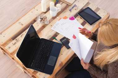 Tips Buat Profil LinkedIn Fresh Graduate Jadi Menarik