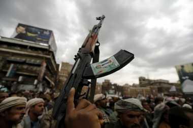 Jelang Ramadan, Pihak Bertikai di Yaman Sepakat Bertukar Tahanan
