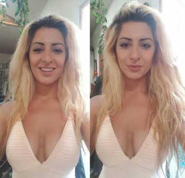 Kesaksian Pejuang Cantik Kurdi Ungkap Kekejaman ISIS
