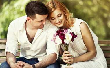 Kencan Malam Wajib Dicoba Suami-Istri