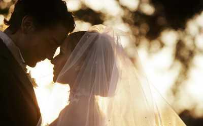 Sederet Kecemasan Pengantin Wanita Menjelang Pernikahan