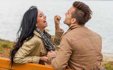 3 Hal Paling Disukai Wanita Wajib Dilakukan Pria