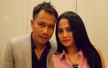 TOP GOSSIP #3: Vicky Prasetyo Lagi-Lagi Ingkar Janji pada Pedangdut