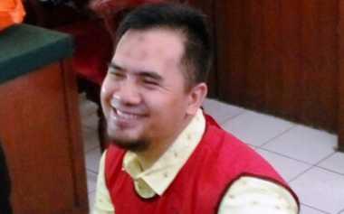 TOP GOSSIP #9: Saipul Jamil Mendadak Dijemput Penyidik Polda