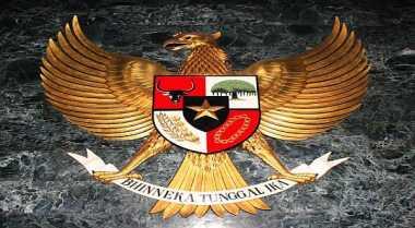 Hatta Taliwang: Pancasila Harus Disanjung