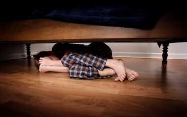Komnas Perempuan:  Pemberatan Hukuman Tidak Efektif!