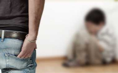 TOP NEWS: Pro Kontra Hukuman Kebiri bagi Paedofil