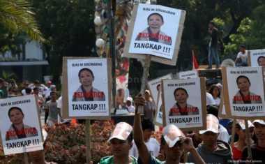 Pengamat: Bukan Reshuffle jika Tak Copot Rini Soemarno