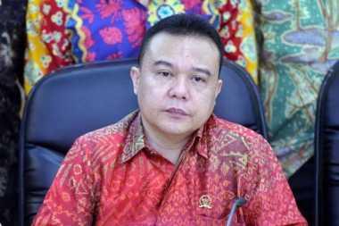 DPR Harap Pengurus RT/RW Tak Boikot Pilgub DKI