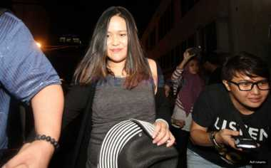 Jessica Pernah Ancam Teman Kerjanya di Australia