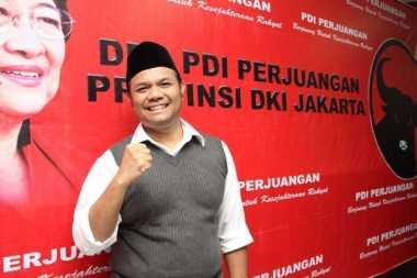 Idrus: Jakarta Harus Memiliki World Class Destination