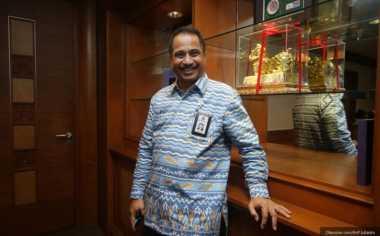 Dipegang Menpar Arief Yahya, DPR Akui Pariwisata Indonesia Keren