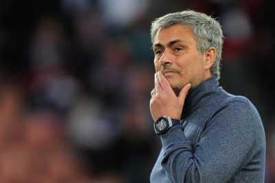 Tiga Pemain Incaran Mourinho Ada di Chelsea