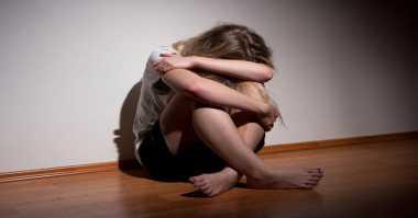 Cara Melindungi Anak dari Pelecehan Seksual