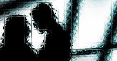 Persoalan Pornografi, Polisi Kumpulkan Pengusaha Warnet di Dumai
