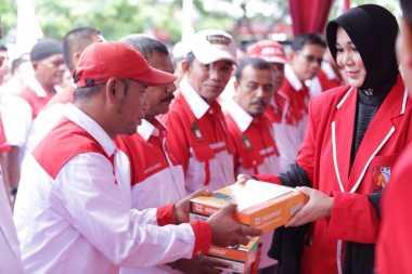 1.000 Pemuda Banda Aceh Berikrar Lawan Narkoba