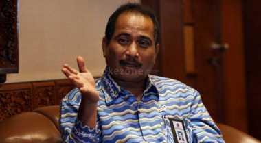 TOP TRAVEL 10: Dipegang Menpar Arief Yahya, DPR Akui Pariwisata Indonesia Keren