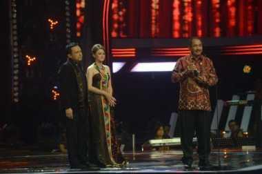 Menpar Arief Yahya Terus Berinovasi untuk Pariwisata Indonesia