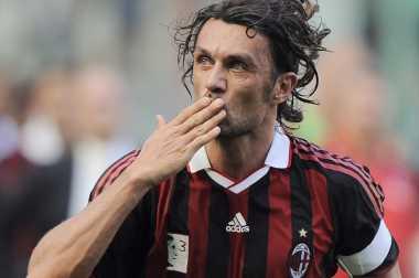 Paolo Maldini Sebut Sepakbola Italia Tak Punya Identitas