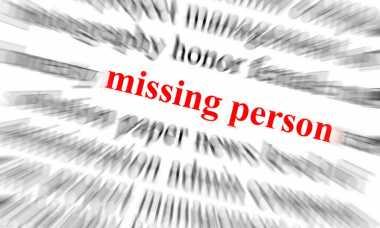 Dua WNA Hilang di Pulau Biawak Berhasil Ditemukan