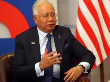 Hukum Pidana Syariah Islam di Malaysia Menuai Kontroversi
