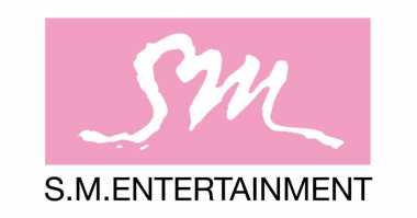 TOP MUSIC: #4 SM Entertainment Buka Akademi K-Pop