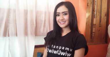 TOP MUSIC: #7 Cita Citata Hapus Gambar Mantan Kekasih di Video Klip Terbaru