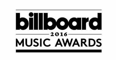 TOP MUSIC: #8 Daftar Pemenang Billboard Award 2016