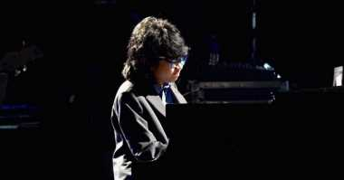 TOP MUSIC: #9 Bahagiannya Joey Alexander Gelar Konser di Indonesia