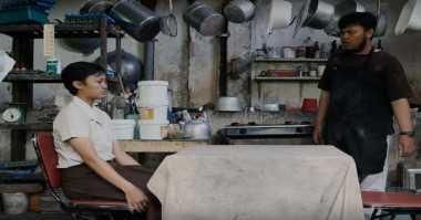 Kemenangan Prenjak di Festival Film Cannes dapat Apresiasi Anggota DPR