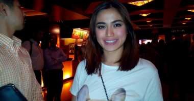 TOP GOSSIP: #1 Hubungan Jessica Iskandar dan Ayu Ting Ting Masih Erat