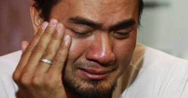 TOP GOSSIP: #5 Saipul Jamil Jalani Pemeriksaan Terkait Umur DS