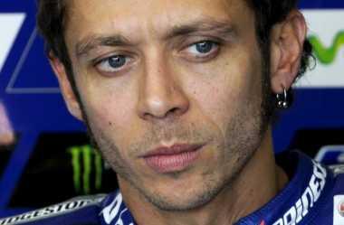 Rossi: Mungkin Saya Tidak Bakal Bisa Bersaing di MotoGP 2017