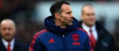 Setelah Mourinho, Giggs Harus Jadi Manajer Man United Berikutnya