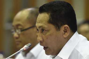 BNN: Indonesia Rawan Penyalahgunaan Narkoba