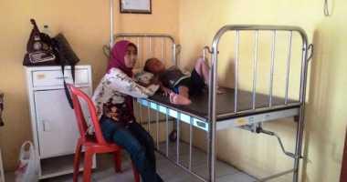Puluhan Warga Keracunan Usai Makan di Acara Santunan Anak Yatim