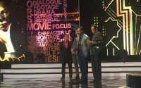 IMA Awards 2016: Oka Antara dan Deddy Sutomo Sabet Gelar Pasangan Terbaik
