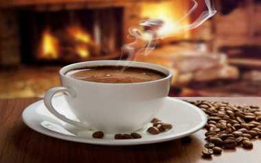 Coffee Shop di London Pekerjakan Tunawisma