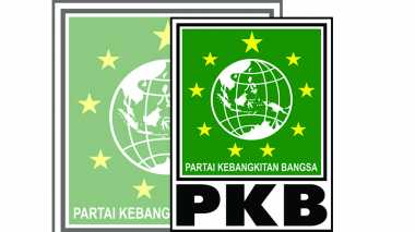 "Golkar Gabung ke Pemerintah, PKB Yakin Tak Kekurangan ""Jatah"""