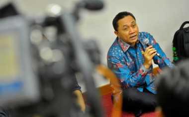 Pilgub DKI, PAN Sudah Komunikasi dengan PDIP dan PPP