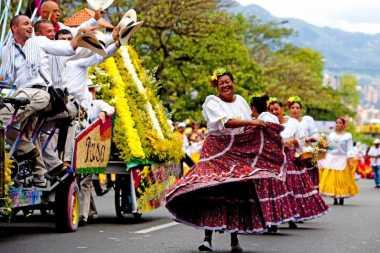 Festival Bunga Tomohon Tak Setiap Tahun, Kemenpar Semprot Sulawesi Utara