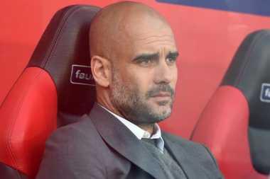 Guardiola dan Mourinho Datang, Keuntungan Besar untuk Premier League