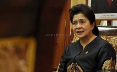 Jumlah Perokok Perempuan Indonesia Tertinggi di Dunia