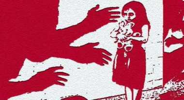 Cerita Pilu Korban Pemerkosaan Sang Guru